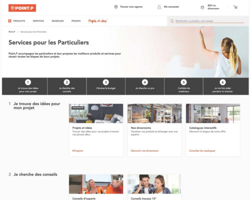 Point-PSite internet Services particuliers-jpg