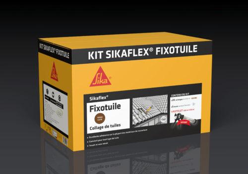 Sikaflex Fixotuileboitecarton4faces-jpg