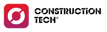 Logo Construction Tech-jpg