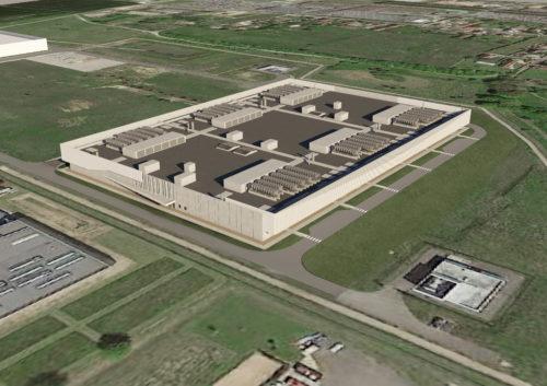 Data Center Val de Reuil Ingerop-JPG