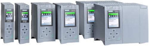 SiemensQualification ANSSI S7-1500-jpg