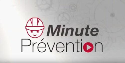 OPPBTPCapture Minute prevention-JPG
