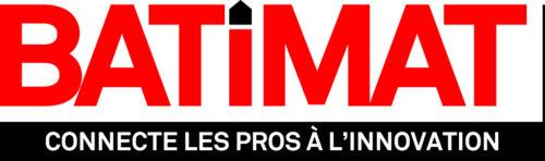 Logo BATIMAT 2019-jpg