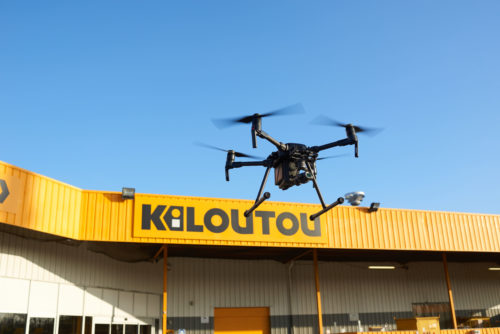 Drone-jpg