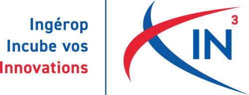 Logo Ingerop IN3-jpg