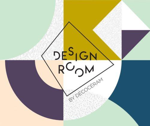 logo-design-room-JPG