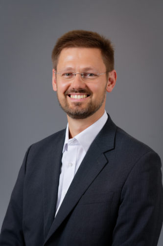 Richard Mazur Directeur AMEA-jpg