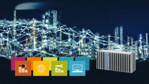 Siemens DIEdge Box-jpg