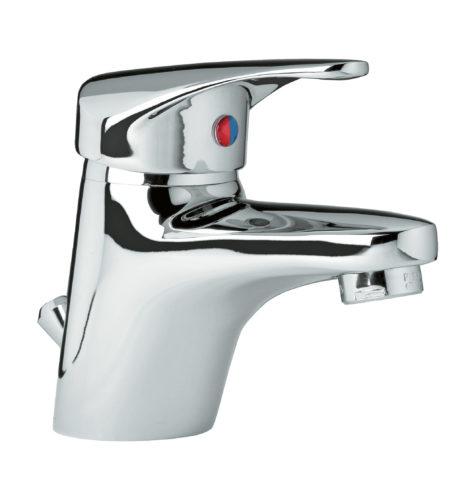 Alterna – Mitigeur lavabo Mezzo-jpg