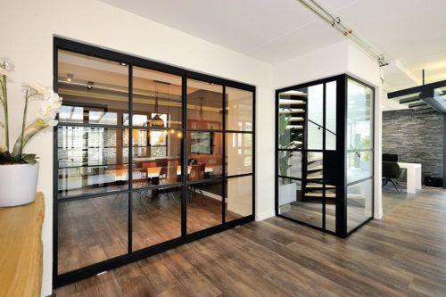 ALIPLAST – IDA – Interior Doors Aluminium-jpg