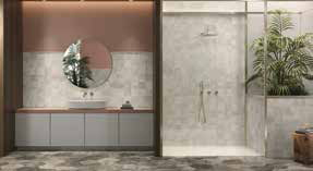 Decoceram – Catalogue Salle de Bains 2019-7-jpg