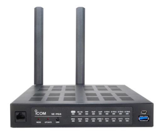 ICOM – Passerelle dinterconnexion VE-PG4-jpg