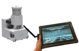 HGH – SPYNEL-M et son nouveau kit de mobilite-jpg