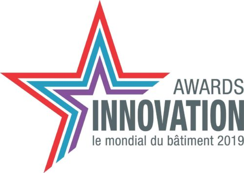 Mondial du BatimentAwards Innovation 2019-jpg