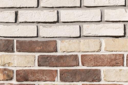 Sessad 77 CLIMAmur 8Geraldine Bruneel-jpg