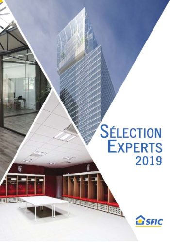 Couverture Selection Expert-jpg