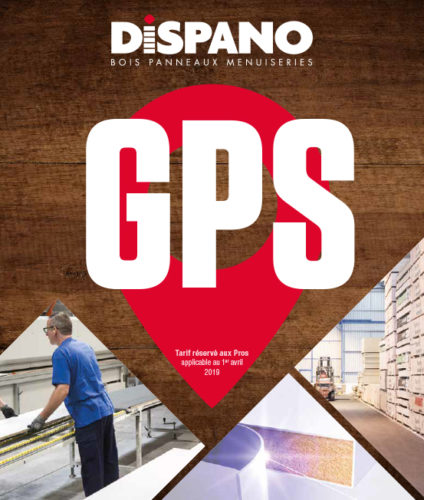 DispanoCouv GPS 2019-jpg