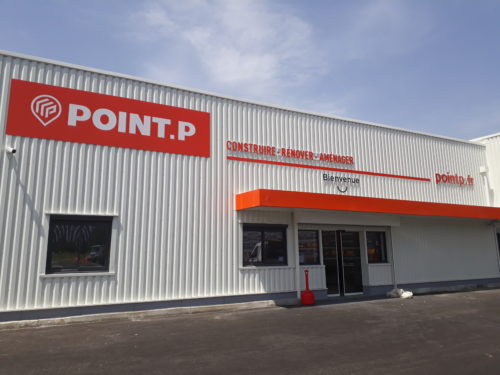 Point-PAgence Chignin Exterieur-jpg