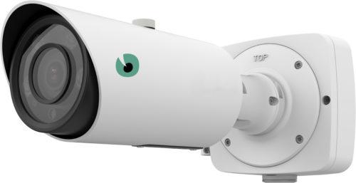 CAMTRACE – Camera tube TN8-jpg