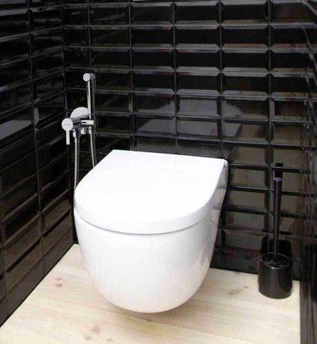 RAMON SOLER – WC Magnet-jpg