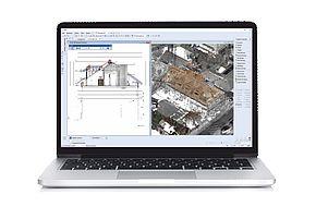 SEMA GMBH – Logiciel SEMA 3D CAO-FAO-jpg