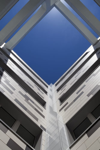 Wienerberger – Le Plaza Argelite –  Frederic MIETTE PHOTOTANDEM 32-jpg