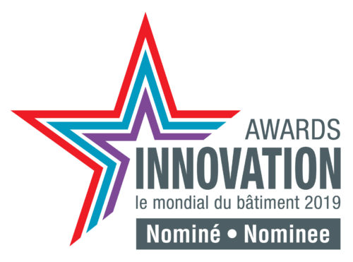 Logo AwardsNomine – fond blanc-jpg