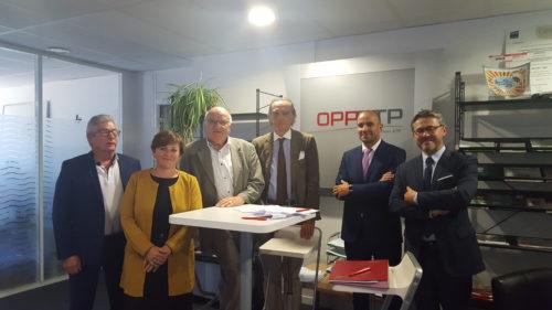OPPBTPNouveau service Nouvelle Aquitaine-jpg