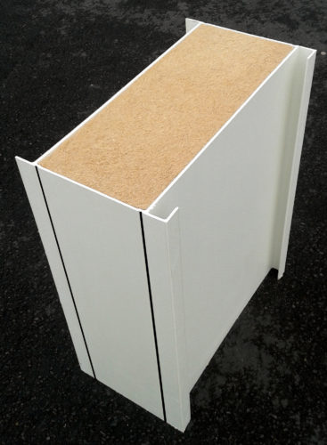SOLUTIONS COMPOSITESWALL ECoupe-jpg
