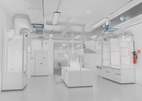 3d-laboratory-siemens-productsoriginal-jpg