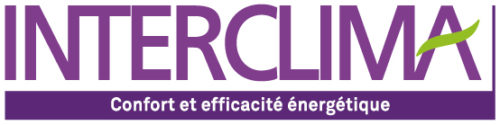 Interclima – logo-jpg