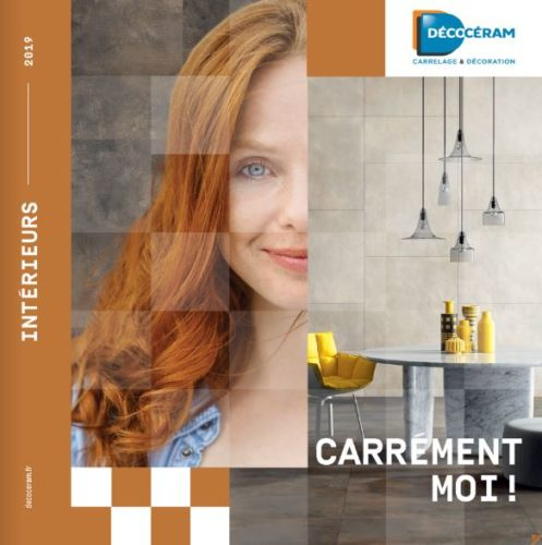 Decoceram – Couverture Catalogue Habitat-JPG