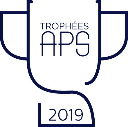 TROPHEE 2019-jpg