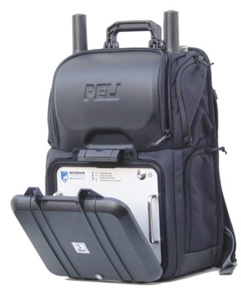 PROTEC SECURITE – StreamPack-jpg