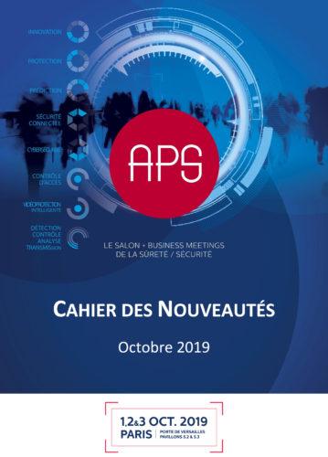 Couverture DP Salon APS 2019-jpg