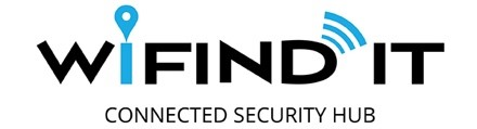 Logo WIFINDIT-jpg