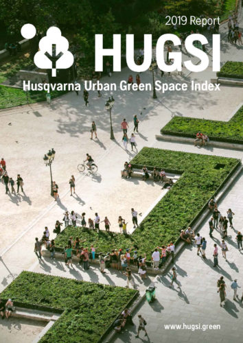 Hugsi coverSida01-jpg