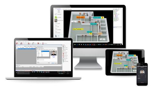 VAUBAN-appli visor mobile-jpg