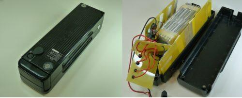 MICROBATT UPERGY – Reconditionnement de batteries-JPG