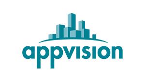 PRYSM SOFTWAREappvision-jpg
