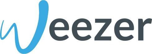 CRISALYDE-Weezer-jpg