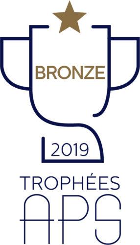 TROPHEE BRONZE-jpg