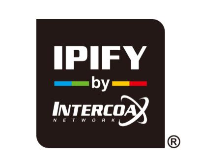 INTERCOAX EMEA ethernet sur coax-jpg