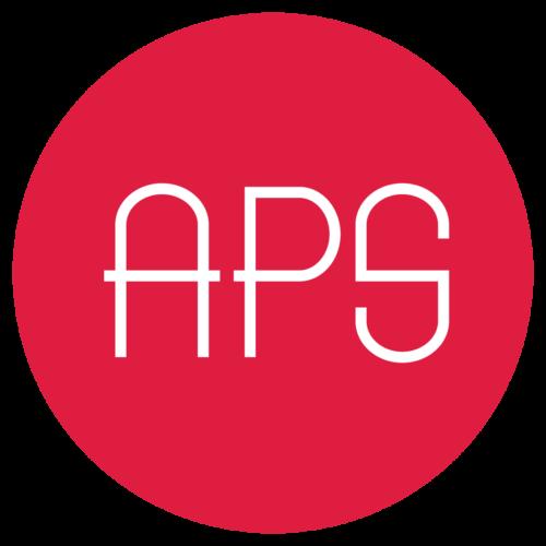 logo APS-FR seul rouge-png