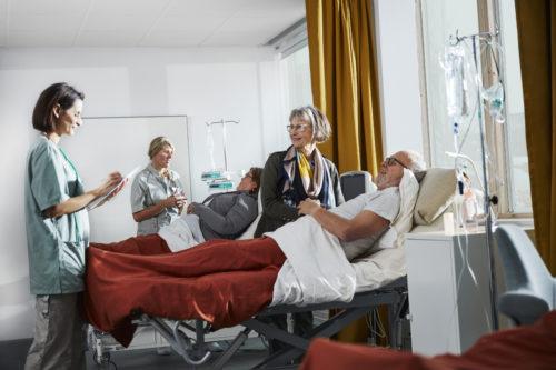 EcophonHygiene Performance Care WallRickard Johnsson – Studio-e-se 2-jpg