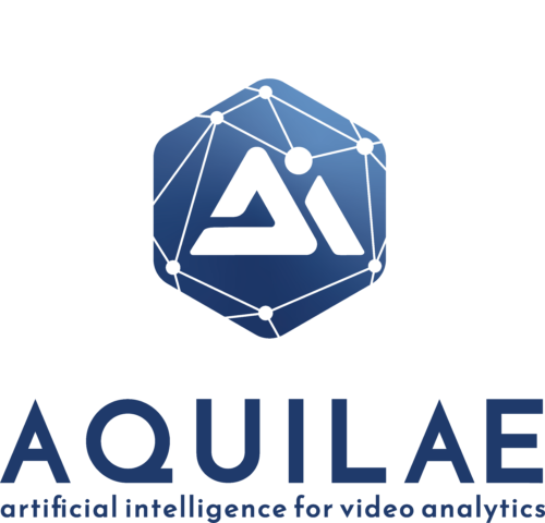 AQUILAE logo-png