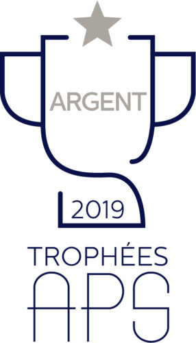 TROPHEE ARGENT-jpg
