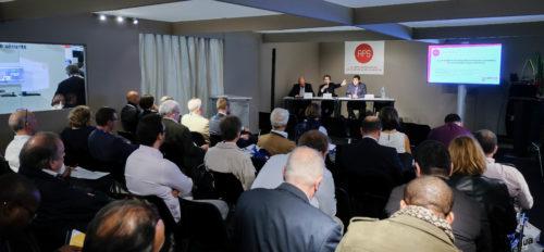 Conferences Salon APS-jpg