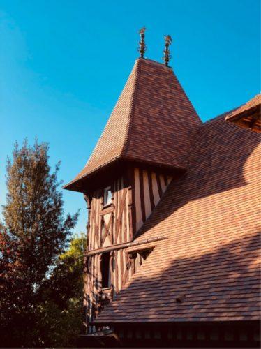 Premier Chantier 4 – Maison Pont lEveque 14-jpg