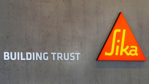 Sika – Building trust logo-jpg